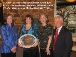 lifetime achievement 2010 (2)